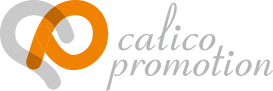 calico promotion